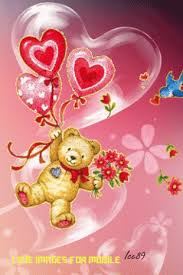 cute love wallpaper images posted by