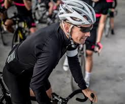 Ex-cyclist Adam Taylor-Campbell on Crossing the Line - Ex-cyclist ...