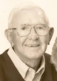 Eugene Lavelle Obituary - Scranton, Pennsylvania | Legacy.com