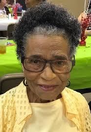 Ester JOHNSON Obituary - Indianapolis, IN