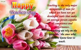 happy teachers day quotes images greetings national