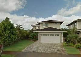 oahu and mililani homes and real estate