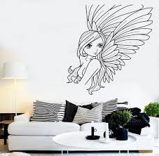 Nude Naked Sexy Wall Vinyl Decal Tagged Anime Sexy Decor Wallstickers4you