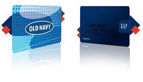 old navy credit card review janydo