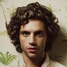 MIKA schedule, dates, events, and tickets - AXS