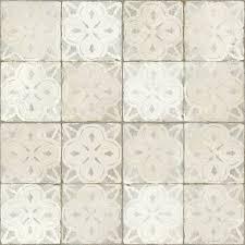 Aurora White 45cm x 45cm | Best Tile Boutique