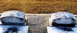Photos of Addie Fox Malone - Find A Grave Memorial
