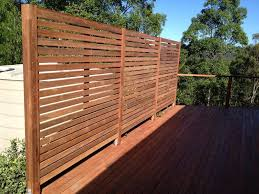 Timber Privacy Screen Google Search Privacy Screen Screen Door Projects Lattice Privacy Screen