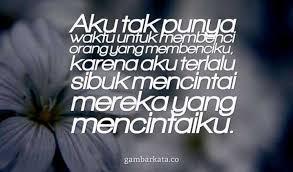 kata mutiara hidup sederhana dalam islam kata kata hd