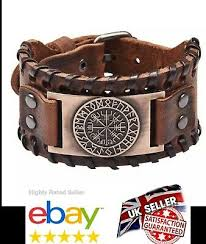vegvisir icelandic magic stave heathen