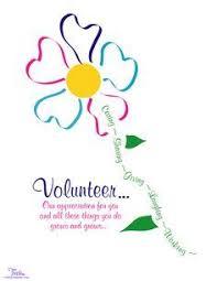 volunteer appreciation quotes christian image quotes at