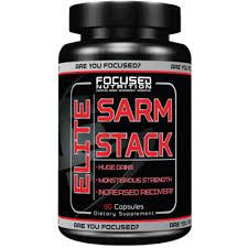 elite sarm stack 90 caps bodyshock pro