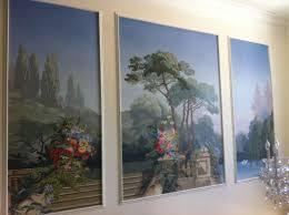 49 reion zuber wallpaper on