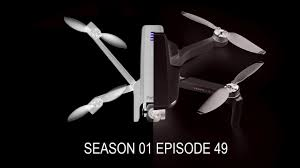 DRONE COMPARISON: PARROT ANAFI vs DJI MAVIC MINI at San Luca (Bologna) -  YouTube