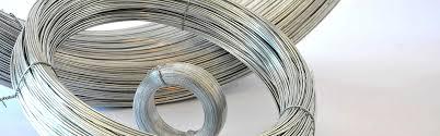 Catalogue Ariston Wire