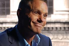Former 'Shark Tank' Judge Kevin Harrington on Launching His First ...