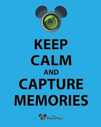 quotes about memories disneyland quotesgram