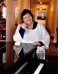 June Smith Obituary - Texarkana, TX