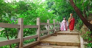 Journey To The West 2013 Action Adventure Comedy Foreign Video Dailymotion