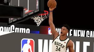 Bucks vs Heat Full Game