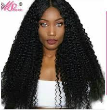 brazilian curly hair 12 hair