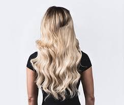 hidden crown hair extensions the hair