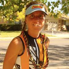 A few words with Wendy Mader - Slowtwitch.com