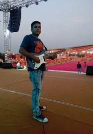Enrique Johnson Music Classic Photos, Behlana, Chandigarh ...