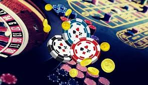 Online Casino Market Next Big Thing with Innovation by 2027 | NCR