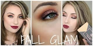 fall 2016 makeup trends s