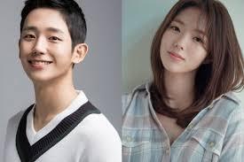 penuh r sa thriller drama korea baru yang tayang maret
