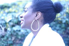 The Priscilla Bailey Interview: From Birmingham to Brazil | Step FWD UK  Christian Chart