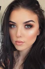 graduation eye makeup makeuptuour co