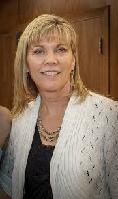"Obituary - Debora ""Debbie"" Vosen Smith - Havre Daily News"