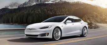 Tesla to reduce Model S price again as ...