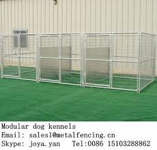Factory Supplying 3 Runs Dog Cages Steel Folding Dog Kennels Temporary Pet Mesh Panels Large Indoor Dog Fences Buy Dog Fences Temporary Fencing For Dogs Dog Guard Fence Product On Alibaba Com