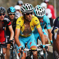 Tour de France 2014 Stage 21 results and final standings: Italy's Vincenzo  Nibali wins race - SBNation.com