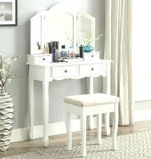 stool for makeup vanity
