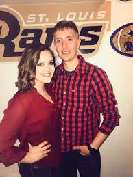 Abigail Simmons and Matthew Wolf's Wedding Website