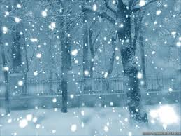 snow fall wallpapers top free snow