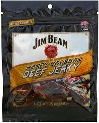 jim beam honey bourbon beef y 3