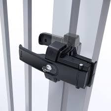 Lokklatch Magnetic Gates Online