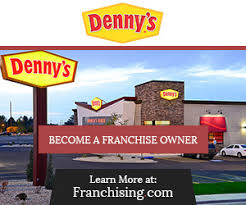 staffing franchise news
