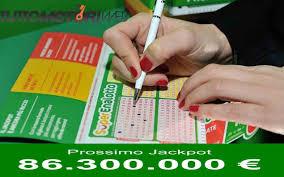 Estrazioni Lotto e SuperEnalotto di oggi 05 Gennaio, Live--Video