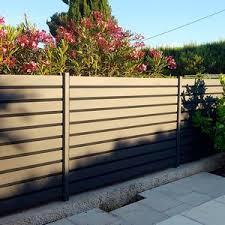 Aluminum Fence Aluminium Fence All Architecture And Design Manufacturers Videos
