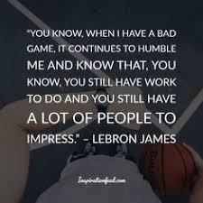 40 Lebron James Quotes Ideas Lebron James Quotes Lebron James Lebron