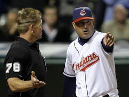 Manny Acta to Interview for Manager This Week   Metsmerized Online