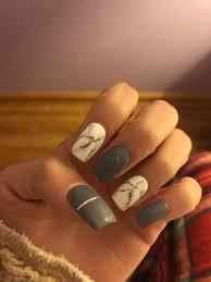 lake hopatcong nail salon gift cards
