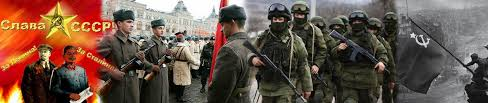 russian uniforms hats tactical gear
