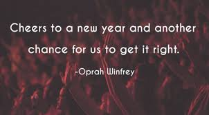 happy new year quotes images wishes and greetings happy